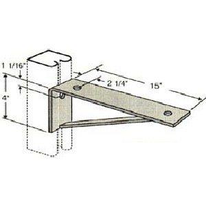 Bracket 15 inch Width GSB104