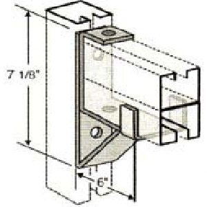 Channel Bracket GSB121