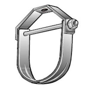 Series 404 Standard Duty Clevis Hanger