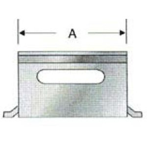 Series 726 Concrete Box