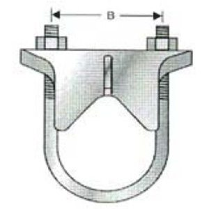 Series 780 Right Angle Clamp