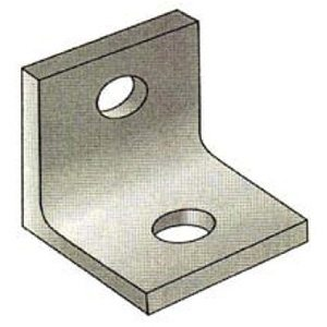 Series 719 Steel Side Beam Bracket