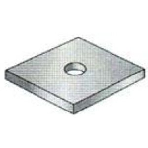 Series 725 Concrete Insert Nut