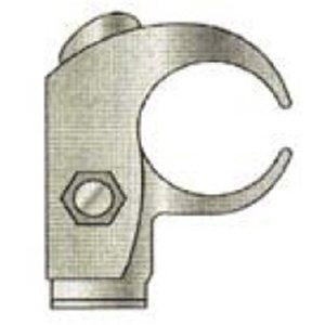 Series 782 Edge Type Conduit Support