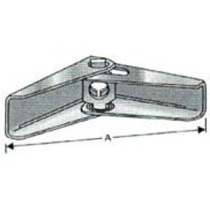 Series 795 Wing Toggle