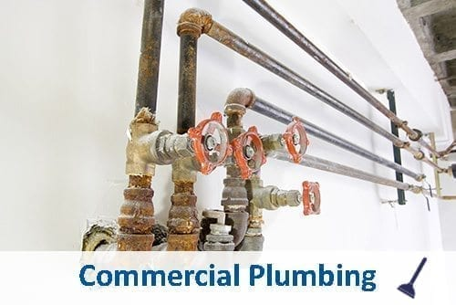 Commerical-Plumbing-with-icon