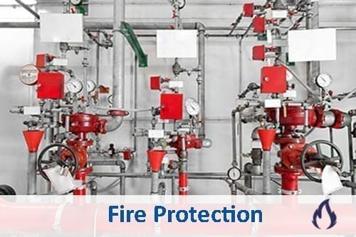 fire-protection-and-icon